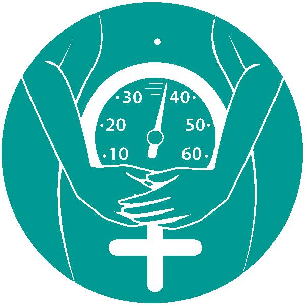 Ménopause turquoise-01