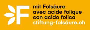 FOLSAURE_Logo