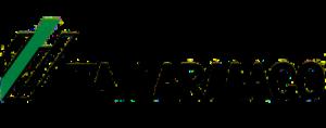 Italfarmaco-Logo