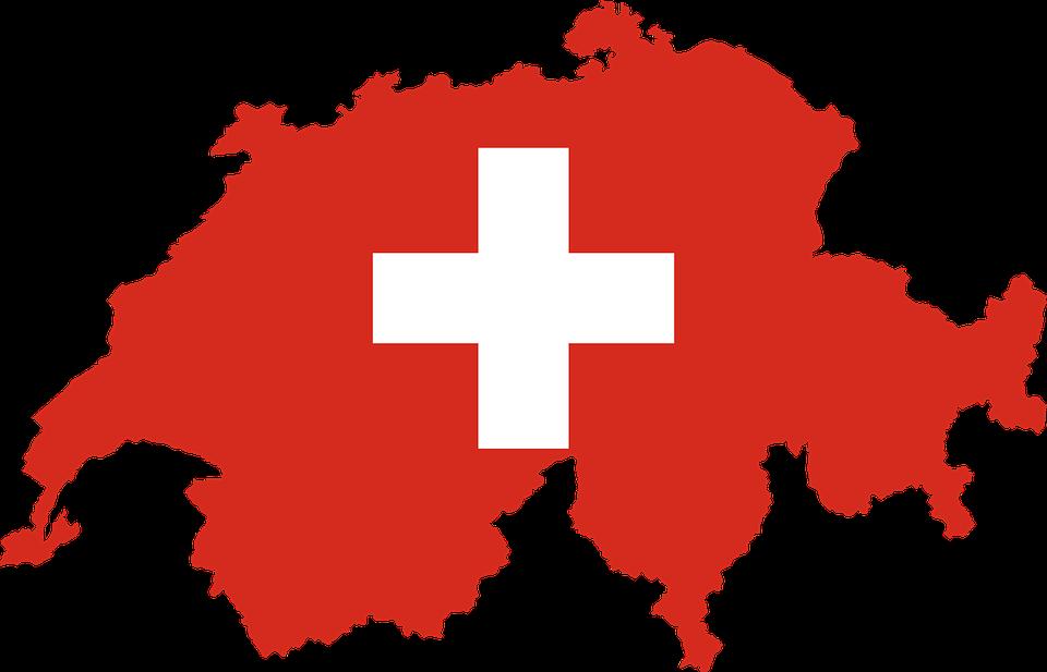 Effik-en-Suisse